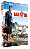echange, troc Doc Martin - Saison 1