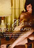 The Mammoth Book of New Erotic Photography (Mammoth Books)