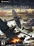 Wings-of-Prey-WWII-Air-Combat