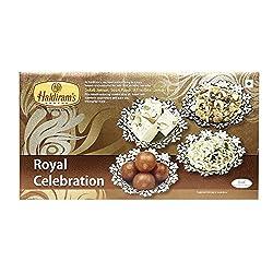 Haldiram Royal Celebration, 1.55kg