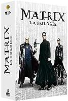 Matrix - La trilogie