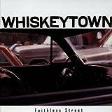 Faithless Street ~ Whiskeytown