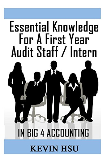 essential-knowledge-for-a-first-year-audit-staff-intern-in-big-4-accounting-a-true-insiders-perspect