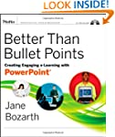 Better Than Bullet Points: Creating E...