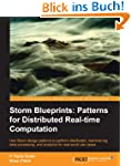 Storm Blueprints: Patterns for Distri...