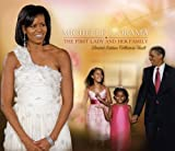The President/The First Family Double Vault