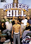 College Hill: Virginia State University