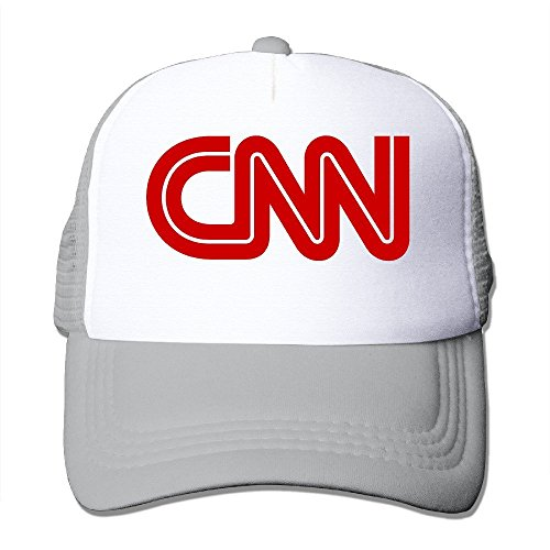 hittings-funny-sayings-cnn-logo-adult-nylon-adjustable-mesh-hat-hip-hop-baseball-cap-black-one-size-