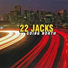 Going North [3 CD]
