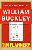 The Life and Adventures of William Buckley (1877008206) by Tim Flannery