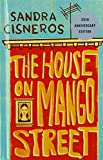 The House On Mango Street (Turtleback School & Library Binding Edition) (0833568523) by Cisneros, Sandra