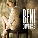 COVERS 3(��������)(DVD�t)