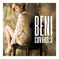 COVERS 3(CD)