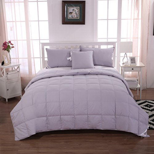 summer-lightweight-100-hungarian-white-goose-down-comforter-solid-grey-cal-king108x94-inch