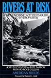 img - for Rivers at Risk: Concerned Citizen's Guide To Hydropower by John Echeverria (1989-11-01) book / textbook / text book