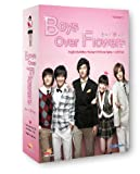 echange, troc Boys Over Flowers 1 [Import USA Zone 1]