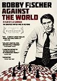 Bobby Fischer Against the World [DVD] [2011] [Region 1] [US Import] [NTSC]