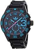 [アディダス]adidas 腕時計 NEWBURGH ADH2886  【正規輸入品】