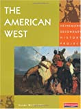 American West (Heinemann Secondary History Project)