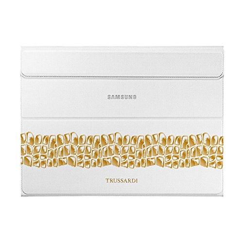 trussardi-etui-portefeuille-pour-tablette-galaxy-tab-s-bleu
