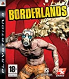 echange, troc Borderlands