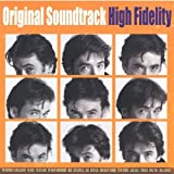 High Fidelity (Bof)par Elvis Costello & the...