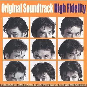 High Fidelity Original Soundtrack