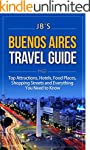 Buenos Aires Travel Guide: Top Attrac...