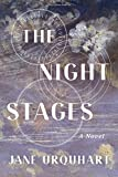 The Night Stages: A Novel