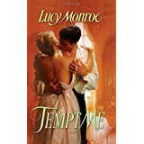 Tempt Me (Langley Family Trilogy) ~ Lucy Monroe
