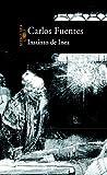 Instinto de Inez (Spanish Edition) (8420442720) by Fuentes, Carlos