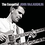 Essential John Mclaughlin