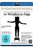 Image de Die Wahrheit der Lüge Bd [Blu-ray] [Import allemand]