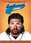 Eastbound & Down: The Complete First...