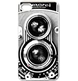 Designed iPhone 4/4s Hard Cases Vintage camera series