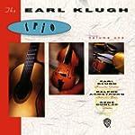 NEW Earl Trio Klugh - Vol. 1 (CD)