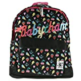 Babycham Polly Backpack Black