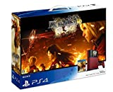 PlayStation 4 FINAL FANTASY �? HD ���ǥ������