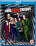 Big Bang Theory: Season 6 [Reino Unid...