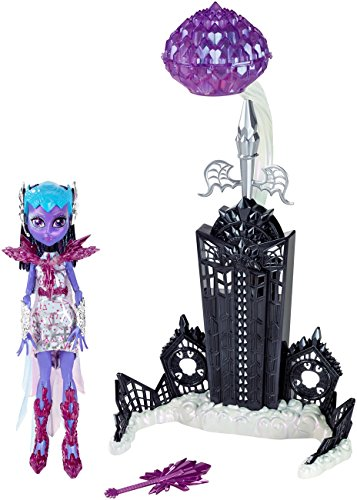 Monster-High-Boo-York-Boo-York-Floatation-Station-and-Astranova-Doll-Playset
