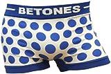 (ビトーンズ)BETONES BUBBLE2 TA002 BUBBLE2 TA002