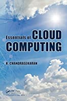Essentials of Cloud Computing