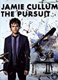 The Pursuit: (Piano, Vocal, Guitar) by Jamie Cullum (2009-11-18)