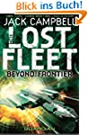 Lost Fleet: Beyond the Frontier (Lost...