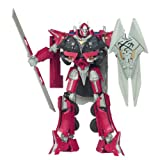Transformers: Dark of the Moon - MechTech Leader - Sentinel ...
