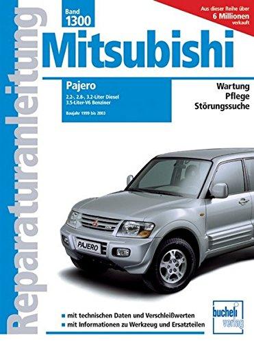 mitsubishi-pajero-25-28-32-liter-diesel-turbodiesel-35-liter-gdi-v6-benziner-1999-bis-2003