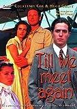 Till We Meet Again ( Judith Krantz's 'Till We Meet Again' )
