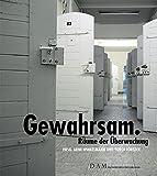 Image de Gewahrsam: Räume der Überwachung
