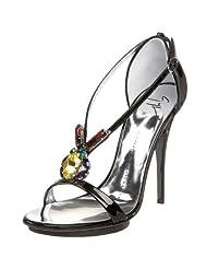مواضيع ذات صلةمجموعه احذيه كعب عالىاجمل وارقى اشنط والاحذيه2012