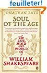 Soul of the Age: The Life, Mind and W...